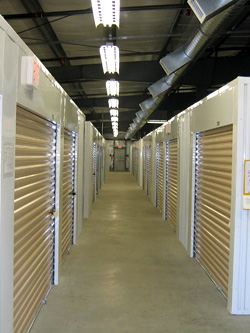 Campbell River Storage Warehouses Is Your One Stop Shop For All Storage  Needs In The Campbell River Area. We Offer Secure, Ventilated And Heated ...